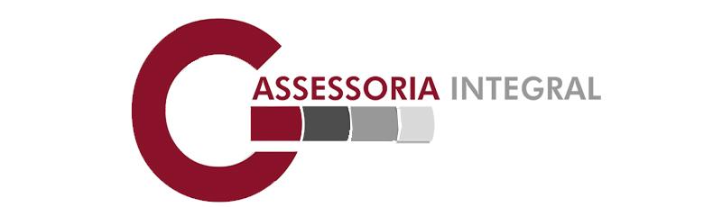 GC Assesoria Integral, S.L.